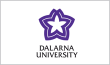 Dalarina University