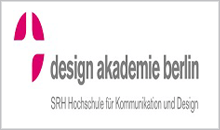 Design Academy Berlin