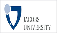 Jacobs University of Bremen