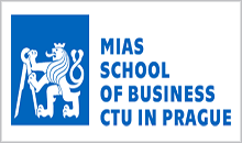 Mias school of business