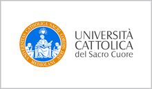 University of Cattolica